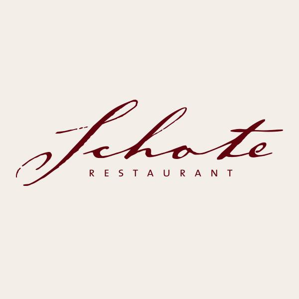 Schote Restaurant