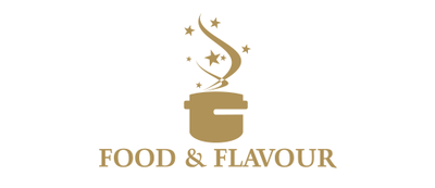 Food & Flavour