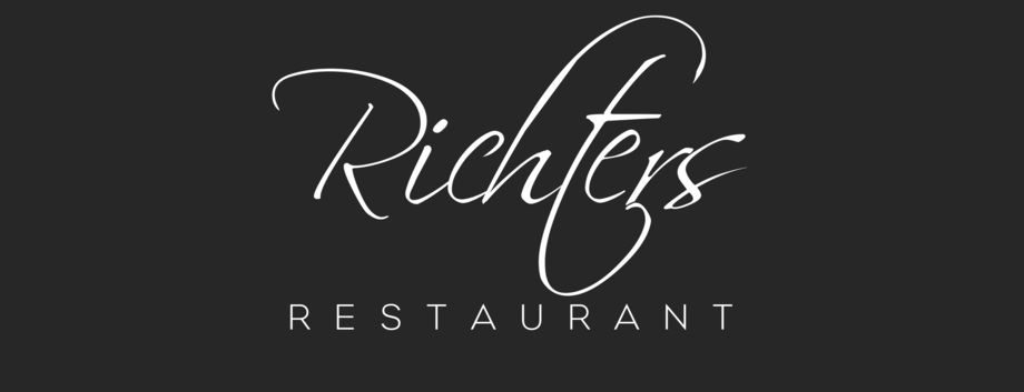Richters Restaurant